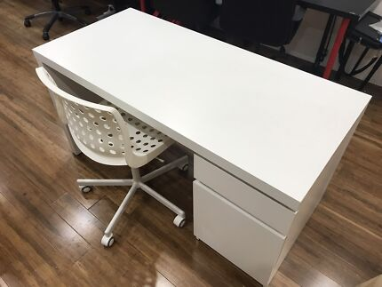 Desks For Sale New Amp Used Gumtree Australia