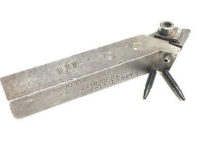 Kennametal Tool Holder B-15 B15