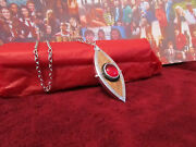 House of Anubis Necklace