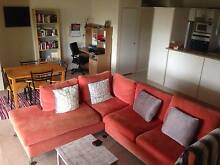 Apartment Mate Wanted (Price includes all Bills) Taringa Brisbane South West Preview
