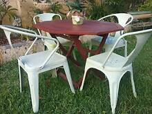 """Alfresco setting available"""" Wembley Cambridge Area Preview"""