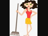 Femme de ménage  Shefford/Bromont