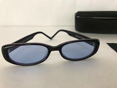 Womens Ralph Lauren Fashion Sunglasses Model 959 S (Ralph Lauren Women Models)