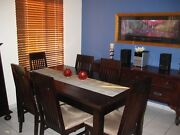 Nightcliff 2 bed-Furnished & equipped Lockup garage Nightcliff Darwin City Preview