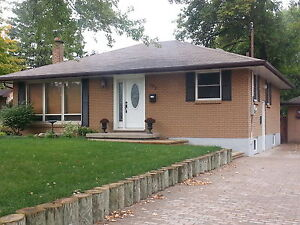 NEW LISTING...... NORTHEND HOME