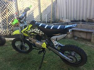 3 Bikes for Sale Ballajura Swan Area Preview