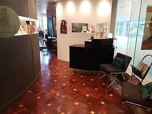 Stunning salon in St Kilda Rd Central for sale. Melbourne CBD Melbourne City Preview