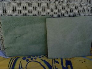 Marble tiles 300mm x 300mm Toukley Wyong Area Preview