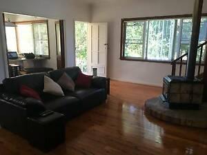 Great Location! $220 Inc Bills Miranda Sutherland Area Preview