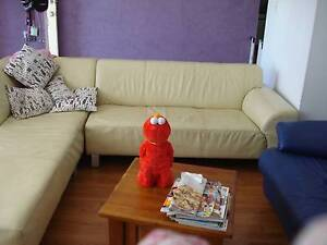 cosy furnished room with own tv and internet and netflix Queenstown Port Adelaide Area Preview