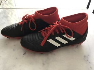 Adidas Predator Soccer boots - Size US 6