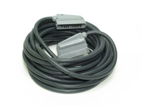 BRONCOLOR Extension Cable 10m
