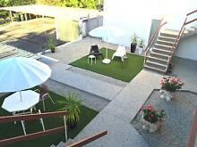 2 BED RETRO UNIT NEAR THE RIVER- BREEZY, QUIET & PEACEFUL West End Brisbane South West Preview