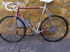 Bicicleta-zeus