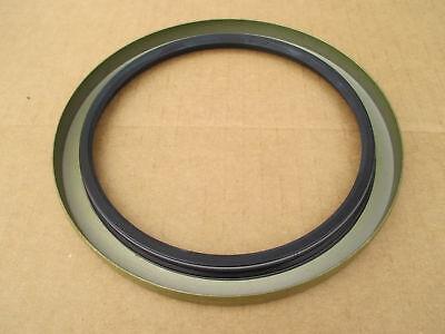Rear Crankshaft Seal For John Deere Jd 320 330 40 420 430 Industrial 440 Mi M Mc