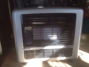 Rex Rinnai gas heater REH 352uch Beechboro Swan Area Preview