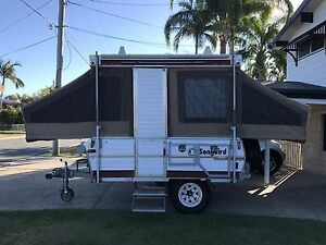 SELLING JAYCO!!!!! Kippa-ring Redcliffe Area Preview