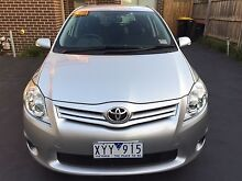 Car For Sale Dandenong Greater Dandenong Preview