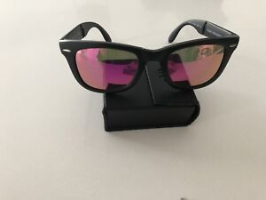 fae49f3471 coupon code ray ban rb3484 temple tips nz ac901 91b9e