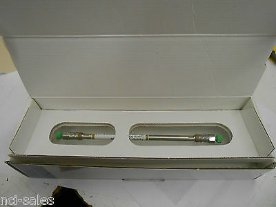 Thermo Electron 25005-152130 Hypersil Gold 150mm X 2.1mm 5m Hplc Column