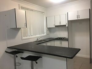 Granny house  including gas electricity water bills Earlwood Canterbury Area Preview