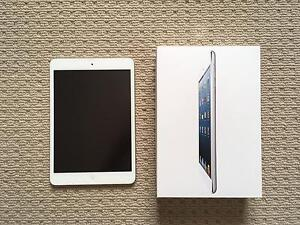 For sale: iPad Mini 16 Nedlands Nedlands Area Preview