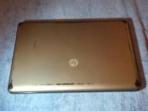 HP 630 I3 8GB ram Warners Bay Lake Macquarie Area Preview