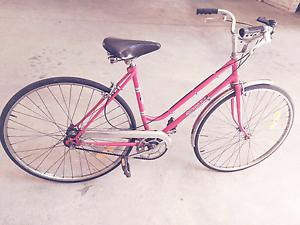 APOLLO roadside bicycle Westmead Parramatta Area Preview