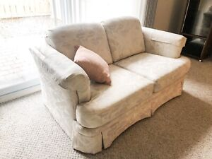 Free Loveseat Couch Seating Living Room Free Braeside