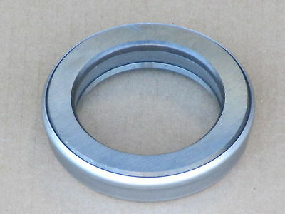 Clutch Release Throw Out Bearing For Ih International Industrial 500c 500e T-340