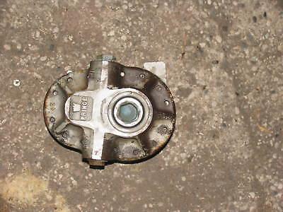 Prince Pto  Hydraulic Pump Ih Farmall Allis John Deere Ford Case