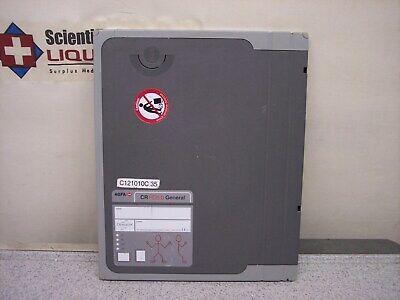 Agfa Crhd5.0 General 24 X 30 X-ray Cassette