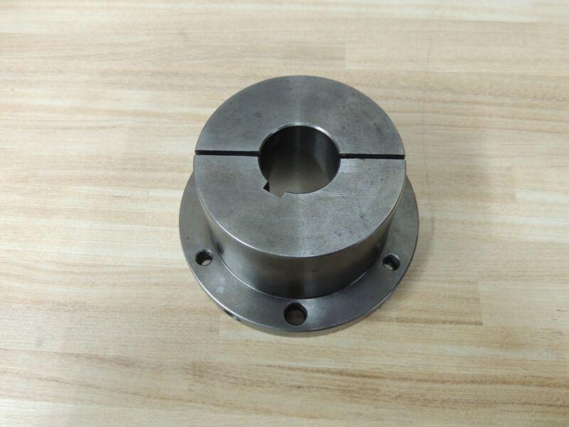 Browning Split Taper Bushing R1 1-7/16 # 1070127
