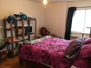 4 1/2 ALL/TOUT INCLUDED . $750 West Island Greater Montréal image 6