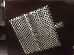Glomesh vintage wallet Caulfield South Glen Eira Area Preview