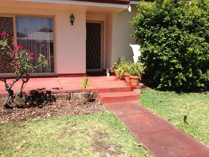House in Dianella for rent - 55 Valerie Street Dianella Stirling Area Preview