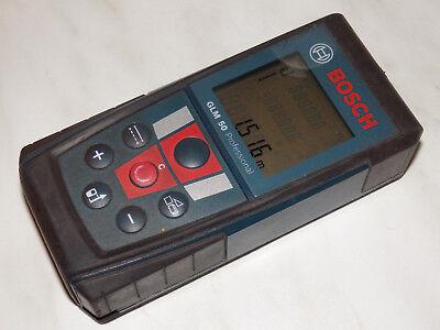 Bushnell Gps Entfernungsmesser : Bushnell entfernungsmesser gebraucht kaufen nur st bis