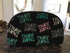 TNA Makeup Bag