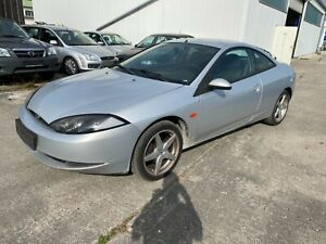 Ford Cougar Basis 2,0  Sport / Coupe