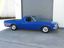 1980 Holden WB Ute Narangba Caboolture Area Preview