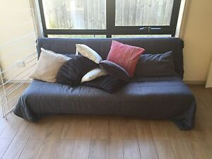 Sofa bed for sale Chadstone Monash Area Preview