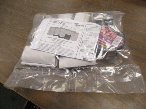 Andrew Connector/Splice Weatherproofing Kit 221213 New Surplus