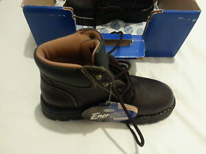 new never worn Safety shoes Windsor Region Ontario image 1