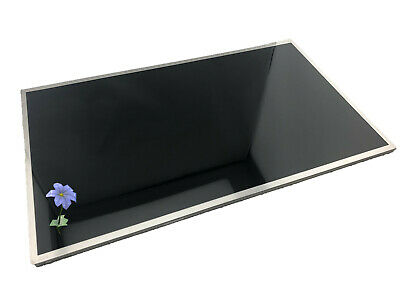 LCD LED Screen Cable Toshiba S75-A7222 S75-A7344 S75D-A7346 S75Dt-A7330 USA
