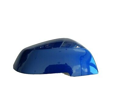 GENUINE OEM 2012-2014 BMW 328i 335i RIGHT SIDE VIEW MIRROR BACK COVER 7325852