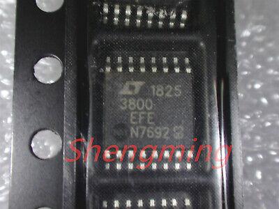 10pcs Lt3800efe Lt3800 Tssop-16