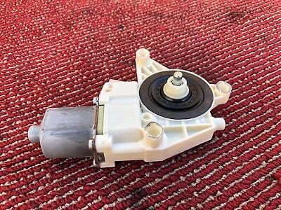 Mercedes W212 W218 E63 E550 CLS550 Vorne Links Window Motor Regulator Motor Oem