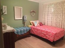 Great furnished room in convenient location in Yamba Yamba Clarence Valley Preview
