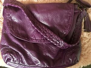HANDBAGS  - All Like New- Brand New or in Excellent Condition