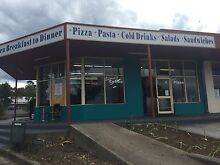 Cafe/takeaway QUICK SALE Oakdale Wollondilly Area Preview